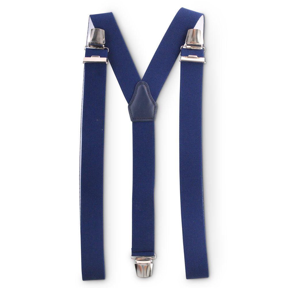 bretel-blauw-3clips