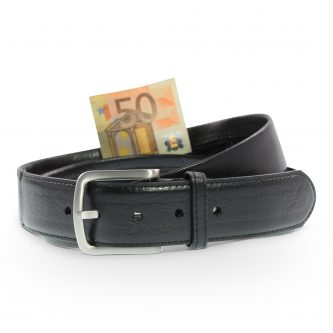 moneybelt_40_mm_1