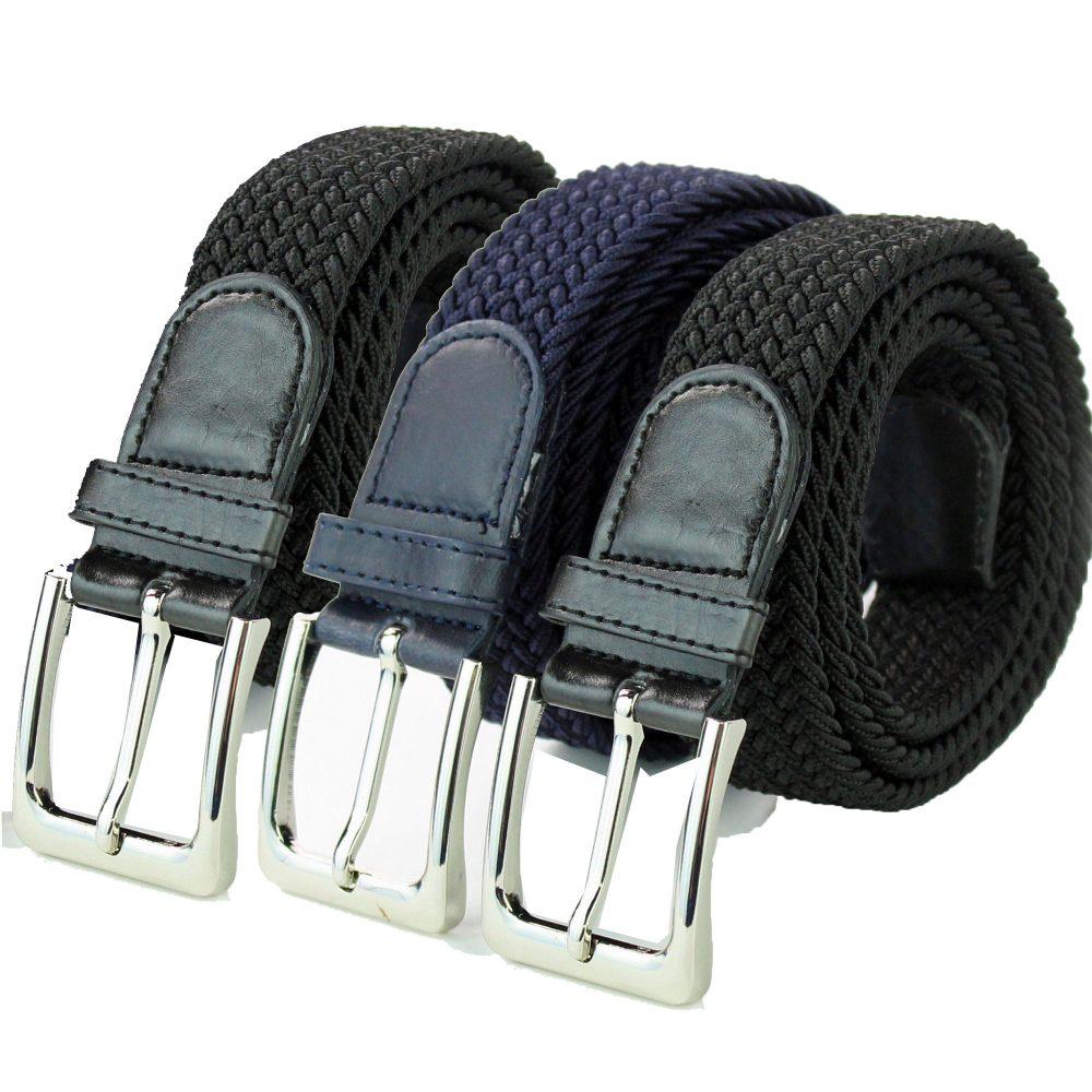 elastische riemen groothandel
