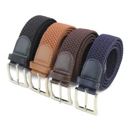 groothandel elastiek riemen 35 mm