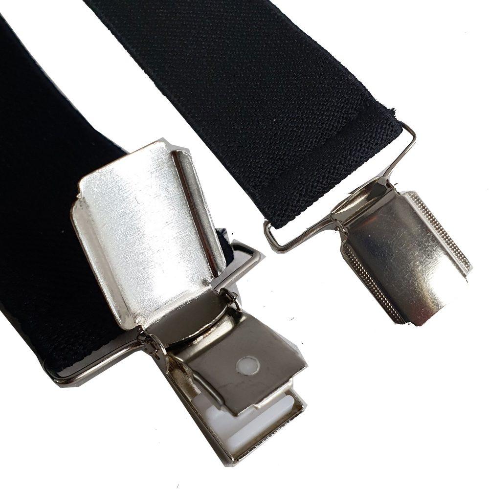 groothandel bretel 4 clips