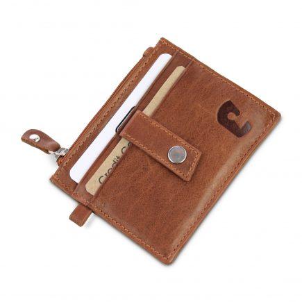 e9af5601aed 10 st. creditcard portemonnee art. 3109 – kies uw pakket!