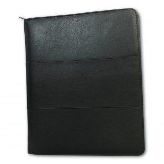 5102_zwart1