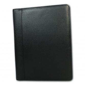 5103_zwart1