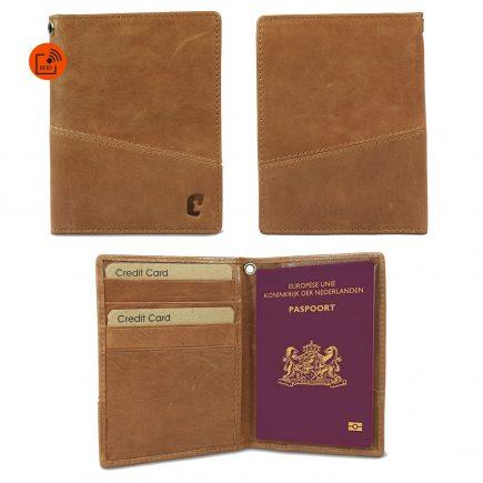paspoort hoesje groothandel