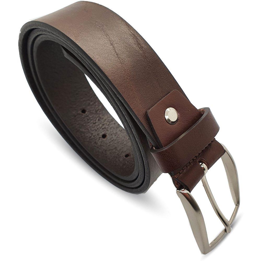 leren-riem-35mm-bruin-jeans-boveanaf