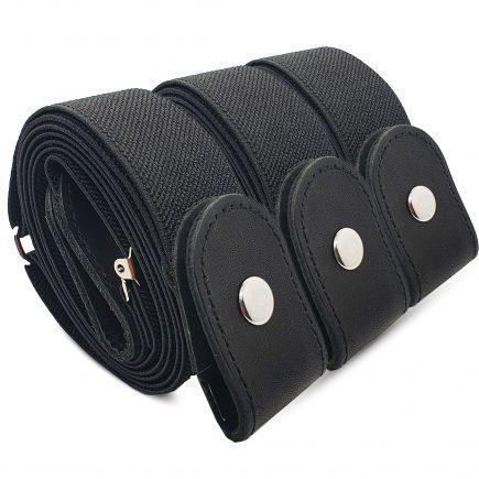 elastiek riem zonder gesp groothandel